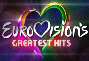 eurovisions-greatest-hits-2015