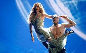 Edurne-from-Spain-performs-on-stage-at-the-Eurovision-Song-Contest-2015