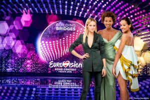 eurovision-2015-hosts-by-orf-thomas-ramstorfer1
