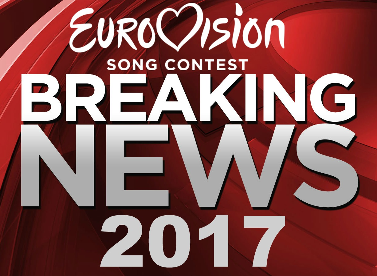 Breaking News EBU letter to the Ukrainian government