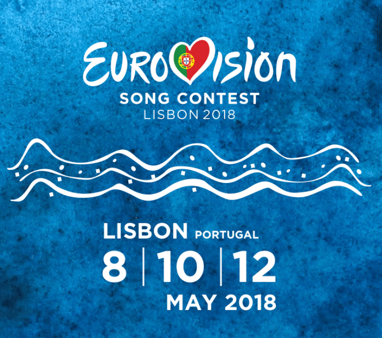 Eurovision 2018: what we know so far!
