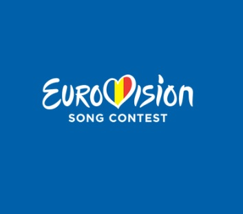 126 songs submitted for Selectia Nationala in Romania
