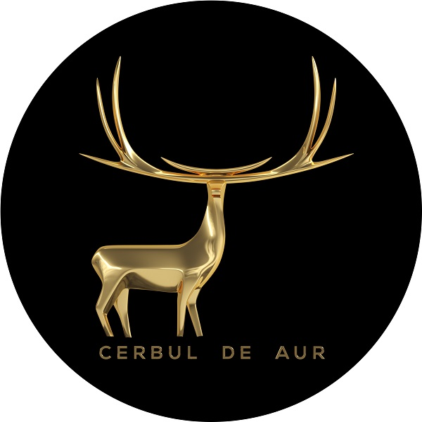 Start Cerbul de Aur 20019 / Golden Stag 2019